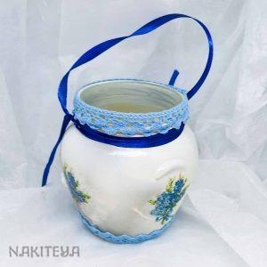 Darilna vaza
